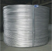 1350,1370 electrical purpose aluminium wire