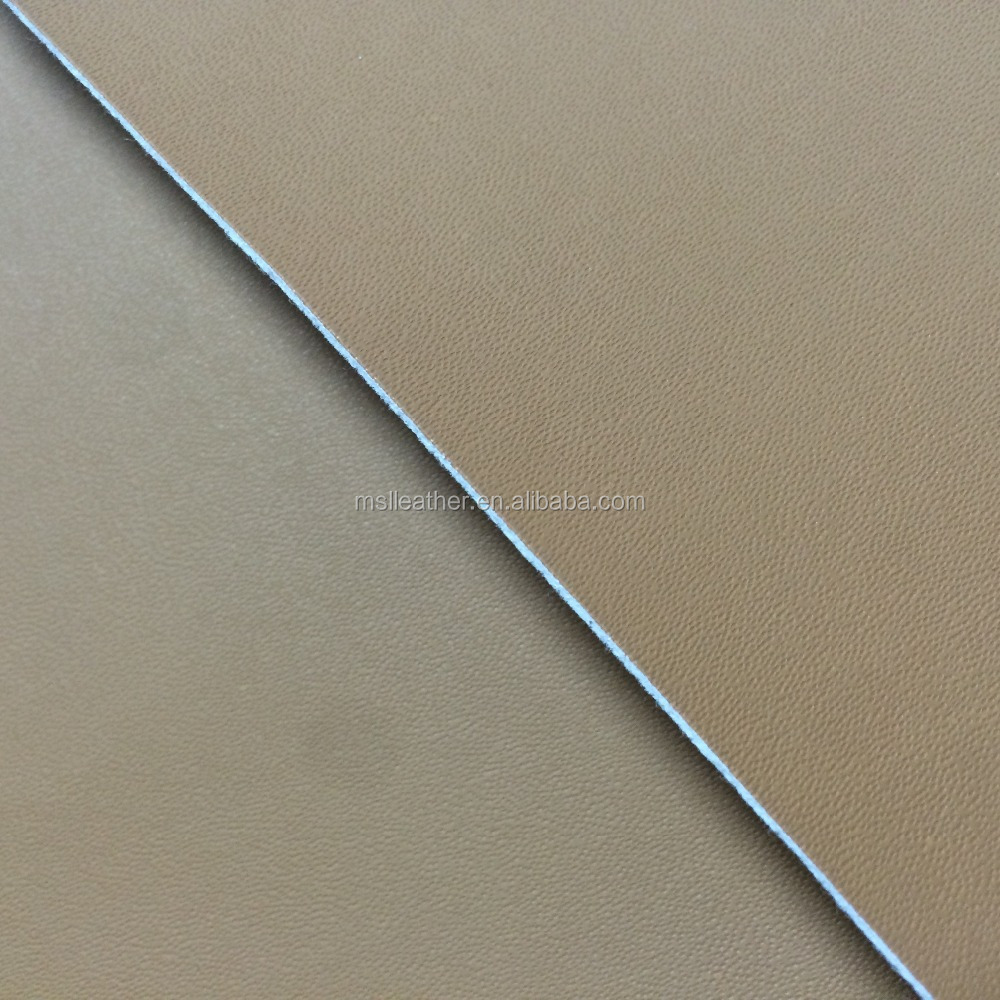 Very Cheap PU Coated Leather for sofa,furniture,bags