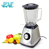 PN Y89 Electric Blender 1500ML Glass