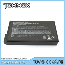 2016 4400mAh notbooks charge for HP NC6000