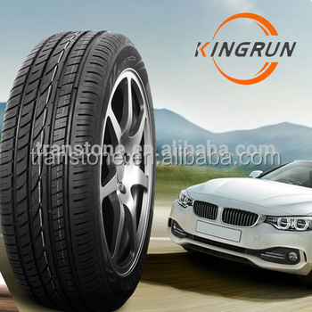 auto tire car price list made in china