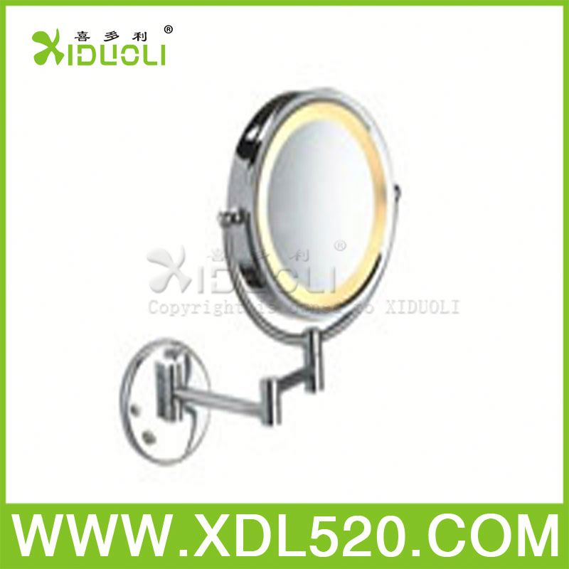 3316 mirror polished stainless steel flat bar,white framed mirrors,suzuki mirror led