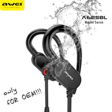 Awei New Super Mini Bluetooth Earphone Wireless bluetooth headphone, wireless bluetooth headset