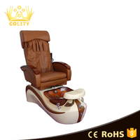 High quality cheap price manicure pedicure chair /nail salon furniture pedicure spa chair for sale
