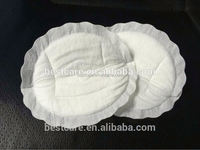 free adult diaper samples lying-in sanitary pads nursing disposable urinal pad
