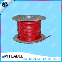 Paper Reel Packing CCA Conductor PVC