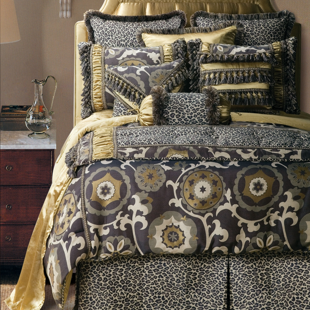 Home textile American classic modern bedding <strong>set</strong>