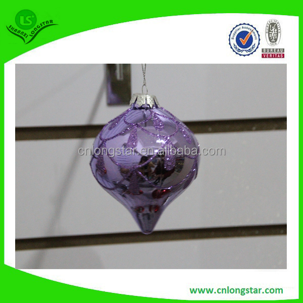 high end christmas decorations,plastic molded outdoor christmas decorations,shopping mall christmas decorations