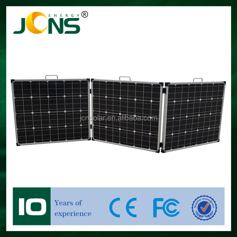 High quality and efficiency best price power 100w shenzhen solar panel cheap solar panel wholesale