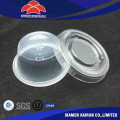 Wholesale Popular Promotions New arrival custom made cheap plastic portion cups