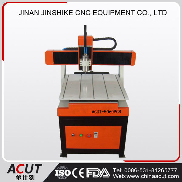 cheap 6090 cnc engraving machine /wood router /mini cnc 4 axis