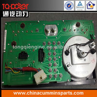 3619-00152 Instrument Panel Yutong Bus Spare Parts