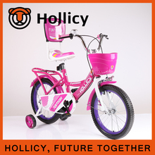 "child bicycle baby cycles price child small bicycle 12"" children bicycle for sale"