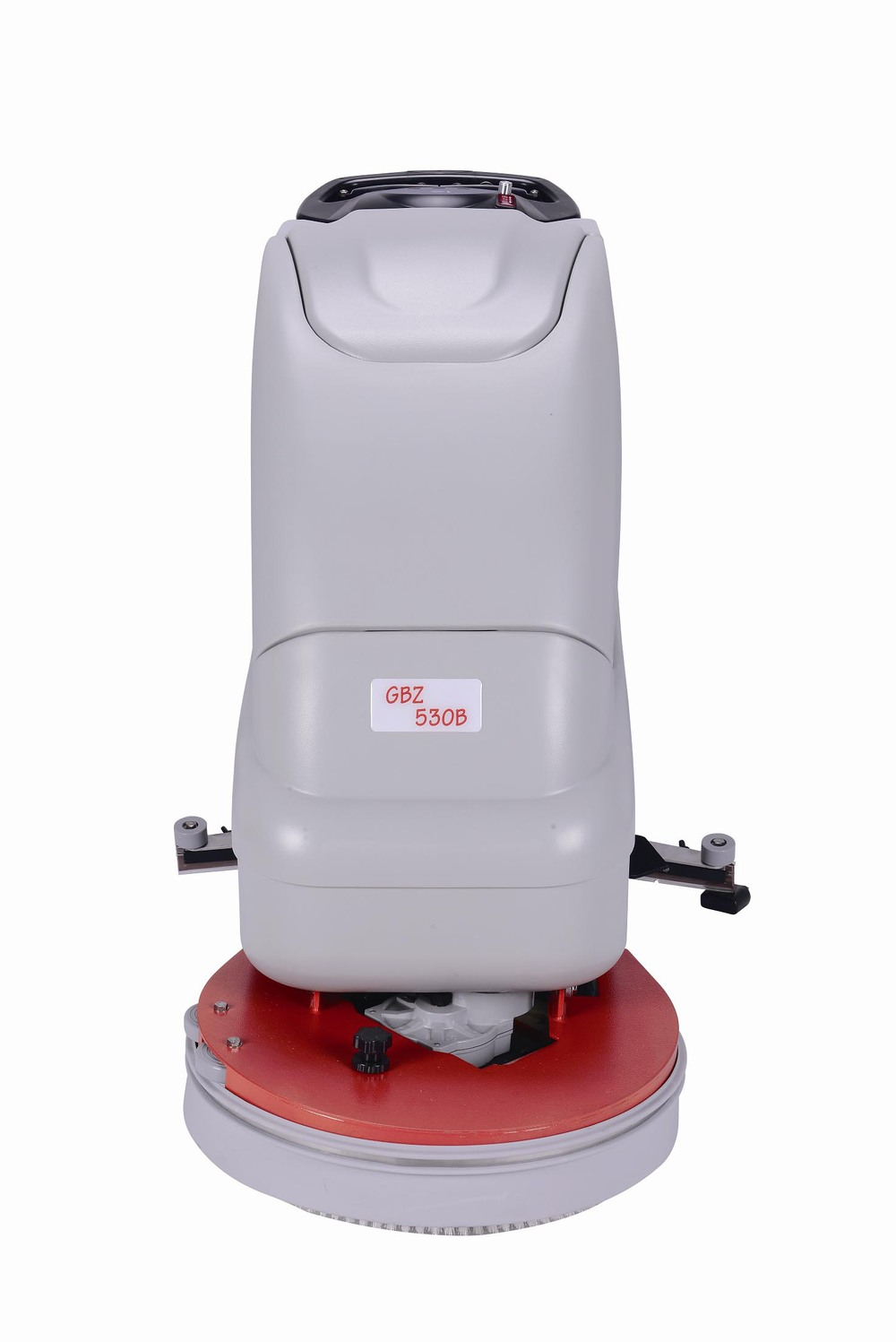floor Scrubbing Machine/ sweeper