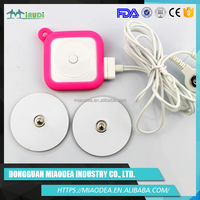Alibaba export product cheap price many kinds technology portable Mini Massager