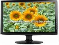 Wide Screen 23 inch lcd monitor