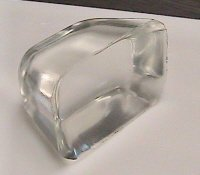 Super Clear Casting Resin