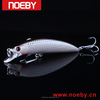 90mm 28g Plastic Fishing Lures Fishing Bait Minnow Lure Fishing Tackle With Hooks
