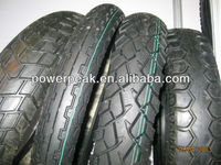 tire for South American Market off road tires