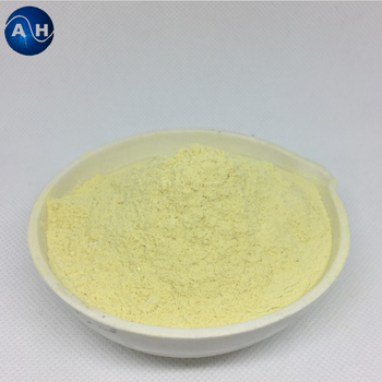 Hydrolyzed Amino Acid Powder 70% Foliar Fertilizer