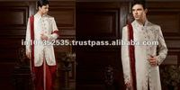 Wedding Gents Kurtas Groom Collection .....
