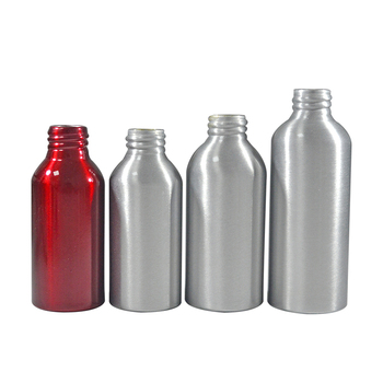 e liquid e juice 15ml 30ml 50ml 60ml aluminum bottle with childproof cap