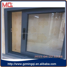 2015 new of type small sliding window