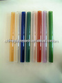Heat Resistant Capillary Glass Tube