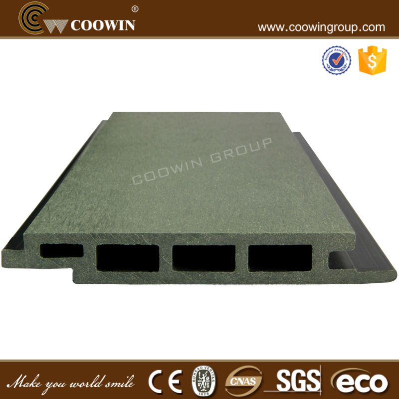 Choose green material and life by waterproof gypsum composite board