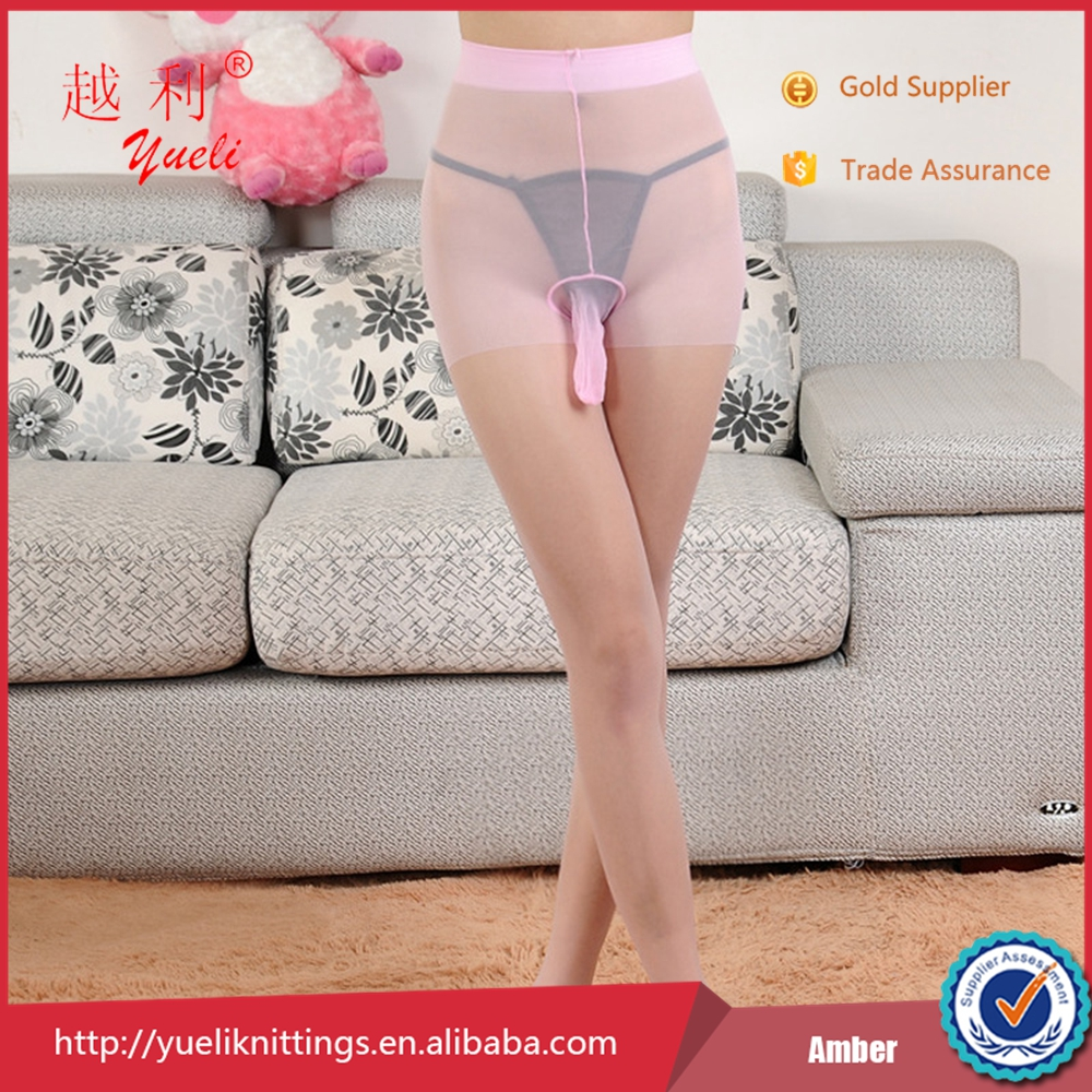 sexy porn stockings world support for mens pantyhose