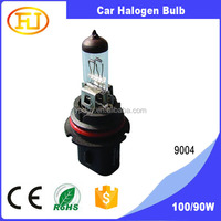 P29T HB1 9004 12V Super White Auto Halogen Bulb headlight