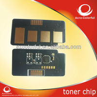 ML T105 Toner Reset Chip for Samsung ml-1915 1915 2525 2580 SCX-4600 4606 4623 2540 CF-650