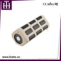 OEM Offered Supplier Water Dancing Speaker Box