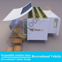 Koolbox shipping container office 40ft/20ft/10ft design, office container price discount, office containers for sale
