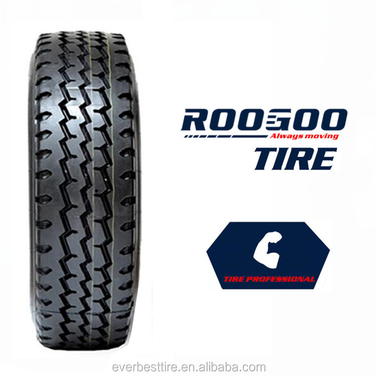 ShanDong best chinese brand light truck tyre / tire 1000r20 900r20 825r20 825r16 750r16 tyre for truck