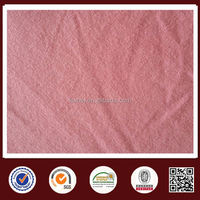 new fashion cotton cable knit fabric with high quality from China knit fabric supplier