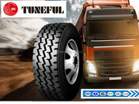 truck tire tractor tires companies looking for agents 1000R20
