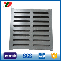 bmc water drain cover manufacturer