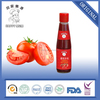 Fresh Chinese Brand Halal Tomato Ketchup Manufacturer