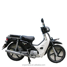 PT110-C90 Powerful Chongqing Super CUB C90 Hot Sale Cheap Wholesale 90cc Mini Motorcycle for Morocco Market