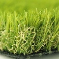 Wholesale fire resistant/waterproof artificial grass
