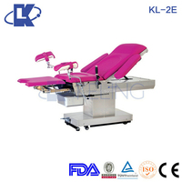 Hot sale new product labor delivery bed from online shopping alibaba