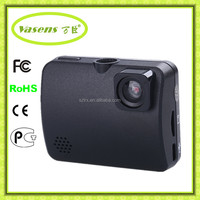 User Manual HD Car Black Box Vehicle Dash Cam Security System Monitor Video Audio Recorder Car Camera