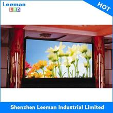 ip65 p3.91led display rental indoor p6.25 led screen yes tech