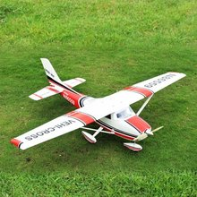 ep-832 rc airplane model Cessna