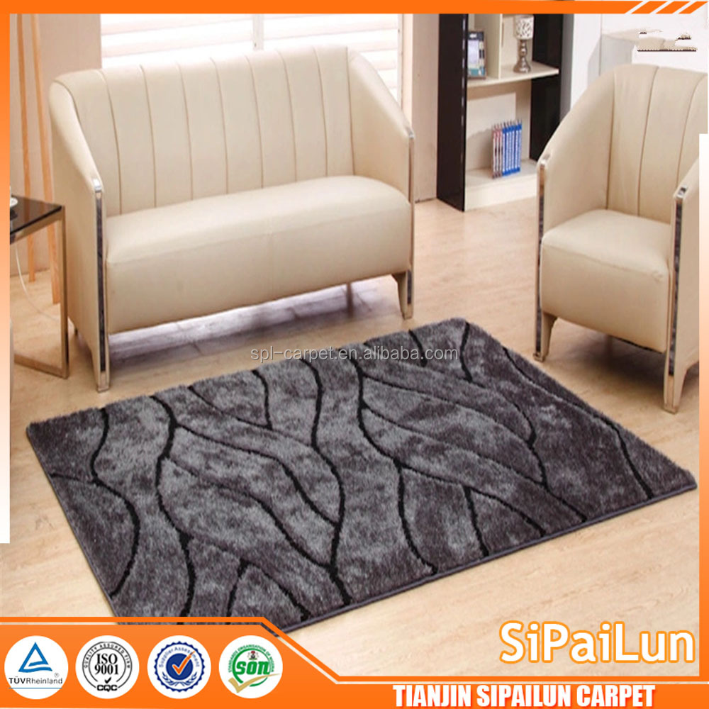Shaggy Rugs For Living Room - Buy Shaggy Rugs For Living Room,Rugs ...