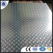 Plate,aluminum sheet or plate Type and Non-alloy Alloy Or Not aluminum tread plate