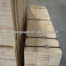 Pine Wood Plank Price/ Scaffold Plank Plywood Sheet