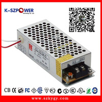 15w 5v 2a ac dc switchingi nflatable power supply