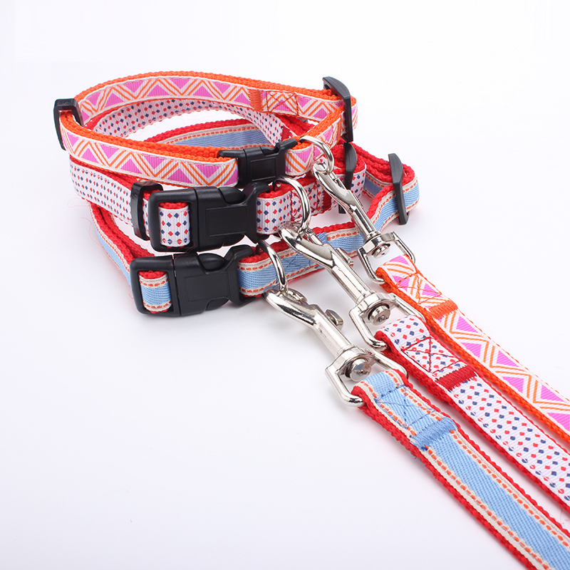 Best cheap quick release dog leash sample free